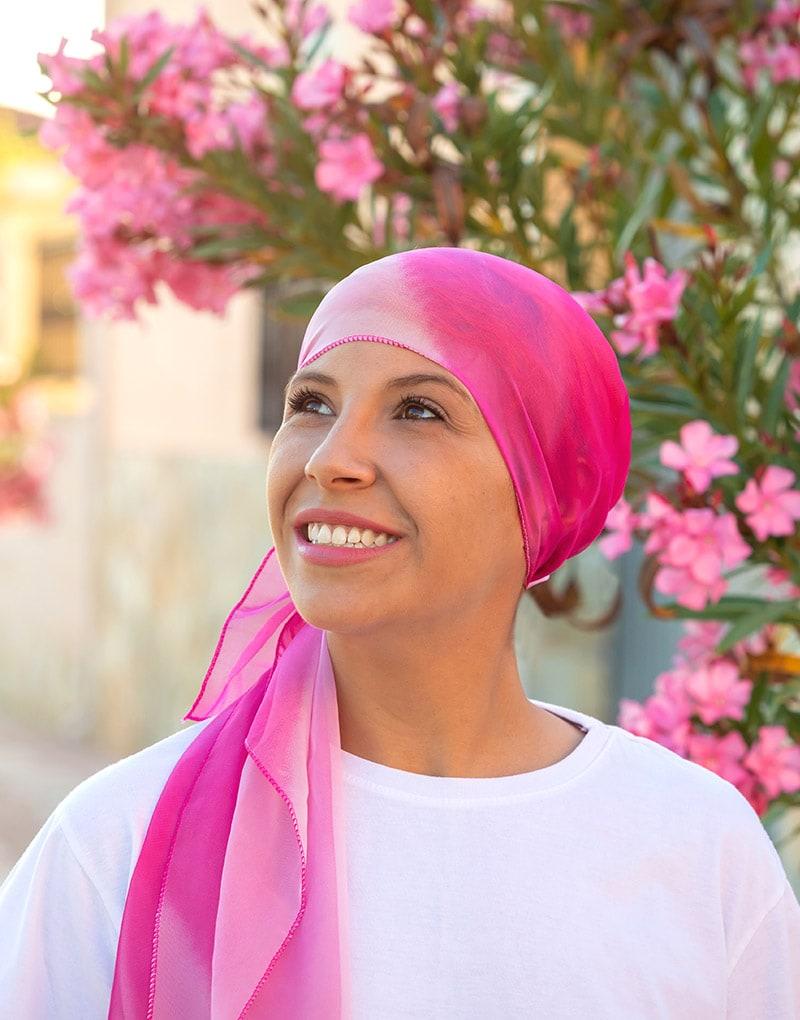 CBD cancer relief