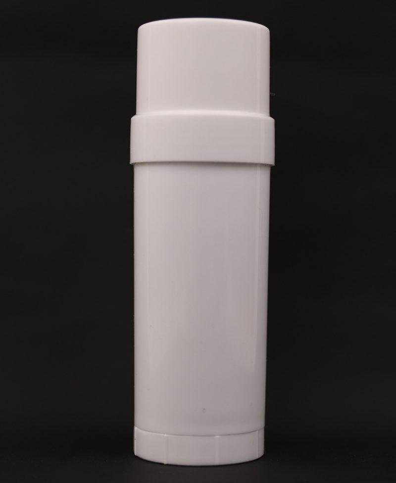 CBD Muscle Stick 3