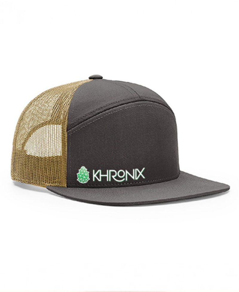 Khronix hat